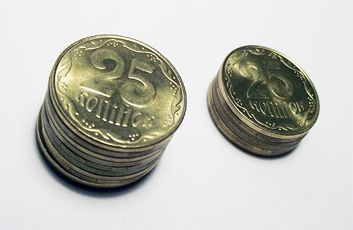 2,50 или 1,50?