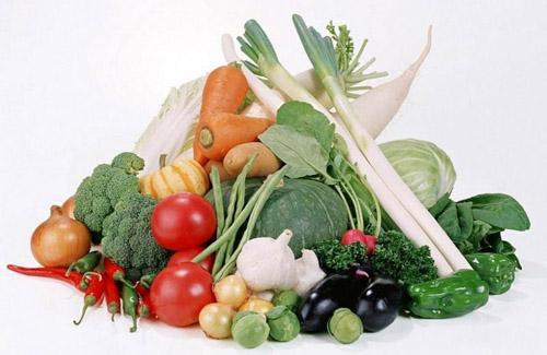 З 1 лютого подорожчають деякі продукти харчування