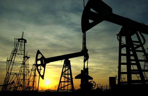 Кременчужанин «наварив» на нафті 3,5 мільйони гривень