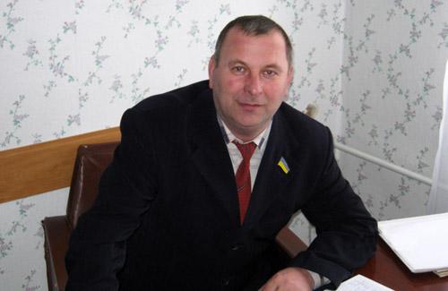 Олексій Карпенко