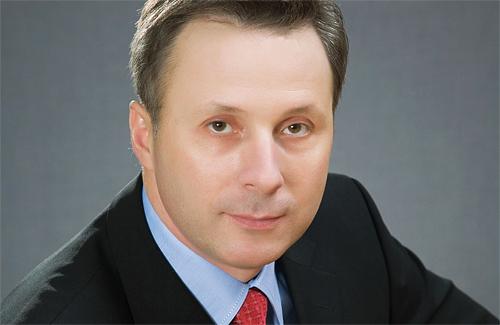 """Андрій Матковський: «У Полтаві встановили """"космічні"""" тарифи на проїзд»"""