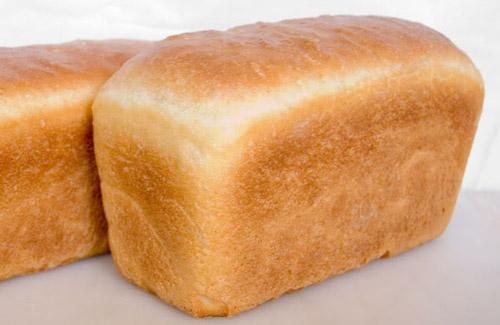 В Кременчуге пошли навстречу любителям белого хлеба