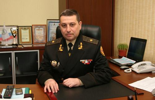 Андріан Орліковський
