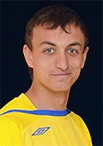 Александр Оникэ