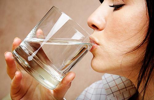 Якісна вода в області з'явиться через 10 років