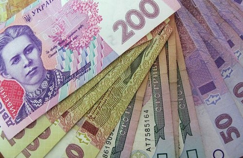 Банкір не сплатив податків на суму два мільйона гривень