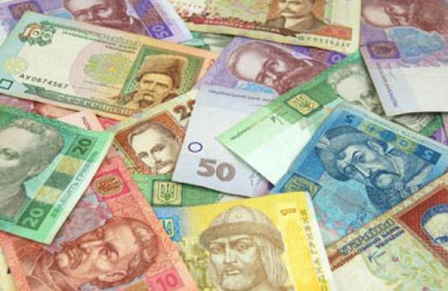 32 тисячі гривень — за невиконаний капітальний ремонт