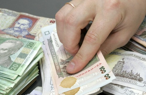 На Полтавщині 65% прибуткових підприємств