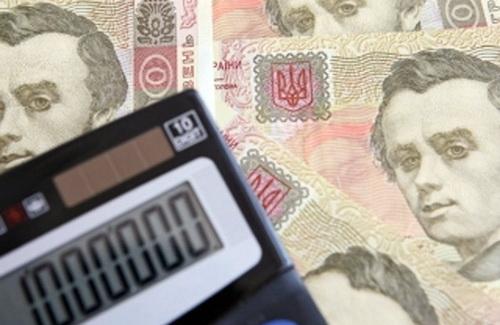Хто винен гроші жителям Полтавщини