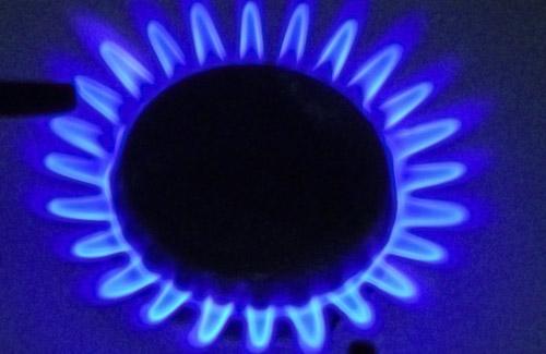 Газ вбиває людей