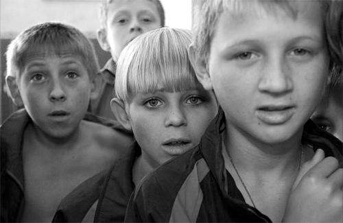 Діти сироти фото detdom info