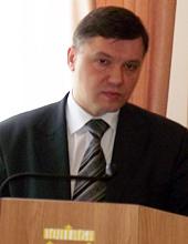 Валентин Герасименко