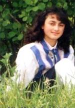Альбіна Крат