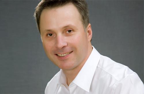 Матковський подасть до суду на Мамая
