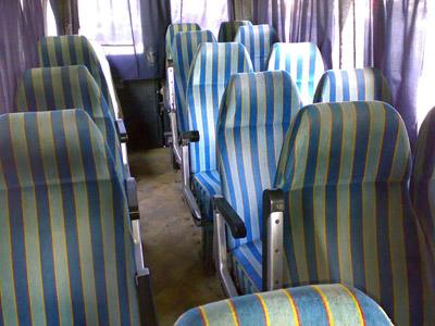 avtobus2.jpg