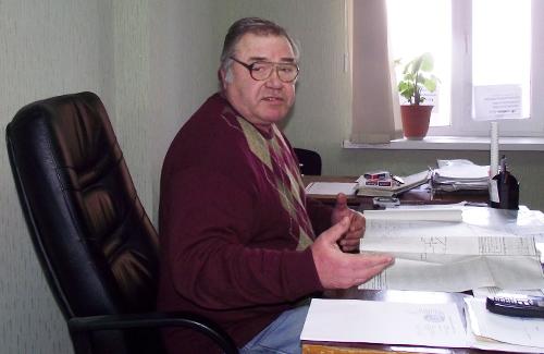 Ігор Руденко