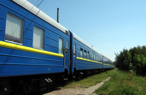 «Крюковский вагоностроительный завод» наращивает обороты