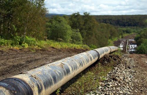 Розкрадання газоконденсату на Полтавщині змінює форми