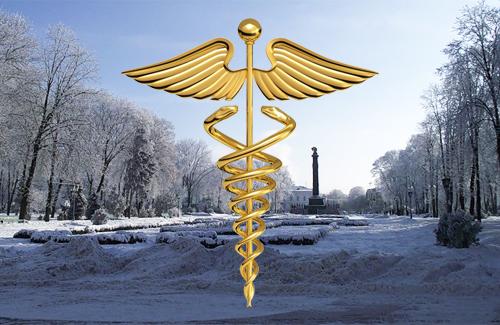 Здобутки і проблеми недофінансованої медицини Полтави