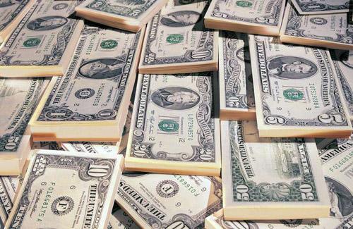 Кременчужани вивели закордон 66 мільйонів гривень