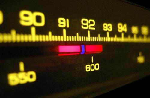 Заменит ли «Новый горизонт» радио «Мелодия»?