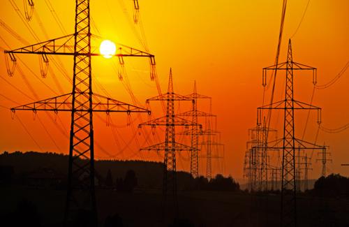 З 1 квітня тарифи на електроенергію виростуть на 15%