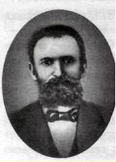 Иосиф Хмелевский