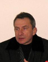 Володимир Кужіль
