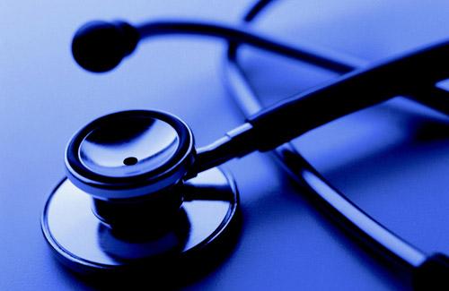 Приехавших медиков из Ливии устроят на работу на Полтавщине