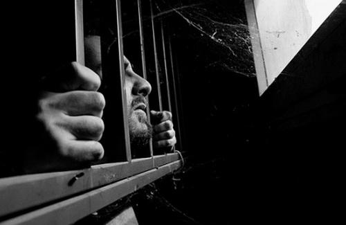 Ув'язненим не вистачає робочих місць
