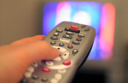 Полтавщині зроблять телебачення за 0 гривень