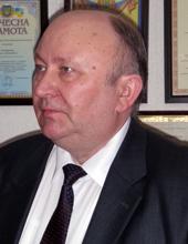 Іван Гончаренко