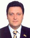 Олег Овчарь