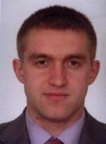 Сергій Сінельнік