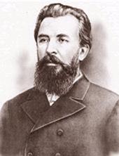 М.В. Скліфософський