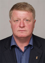 Валерій Черняков