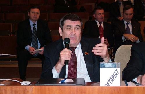Олександр Масенко