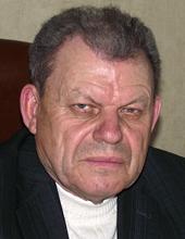 Олексій Ландар