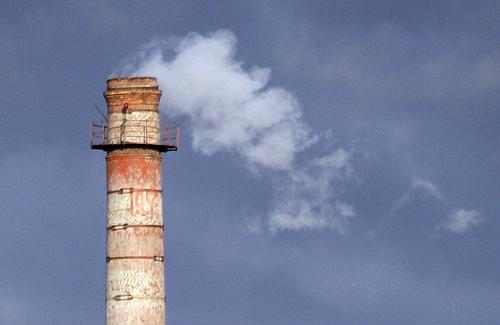 Мешканців Полтави знову відключають від тепла