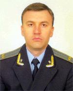 Григорій Кондратенко