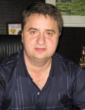 Леонід Соболєв