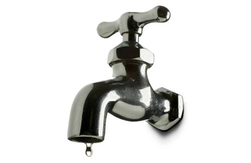 Як повернути гроші за гарячу воду, якої не було?