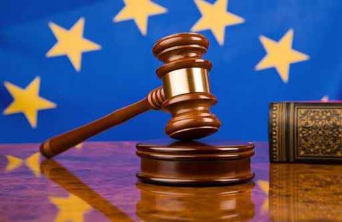 Полтавчанин подал на Украину в Европейский суд