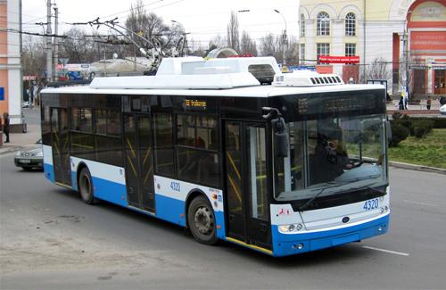 Богдан Т701.10