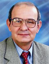 Володимир Кловацький