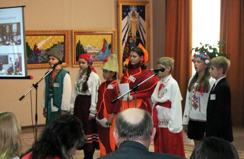 Полтавські школи долучилися до програми «Енергоефективні школи та університетські містечка»