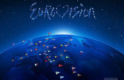 Відбудеться вокальний фестиваль «Євробачення у Полтаві»