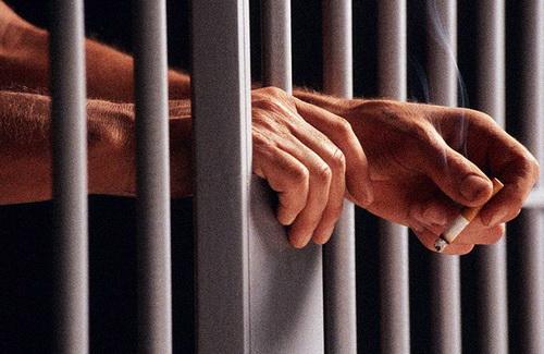 Длинные руки полтавского правосудия