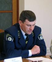 Володимир Сокур