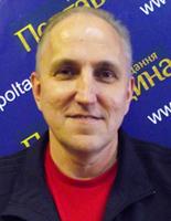 Олександр Козир